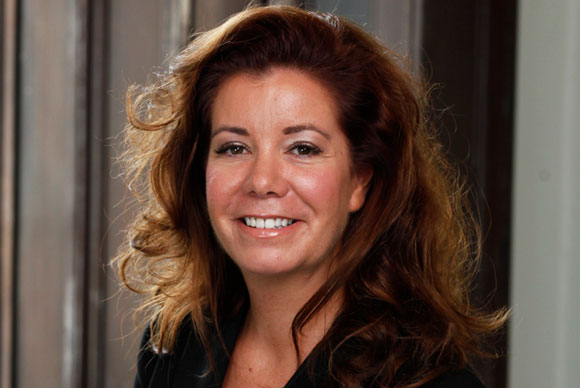 Angela Mccann Head Of Financial Services Rutherford