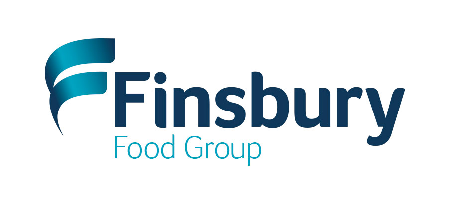 rutherford cross in partnership with finsbury food group to recruit